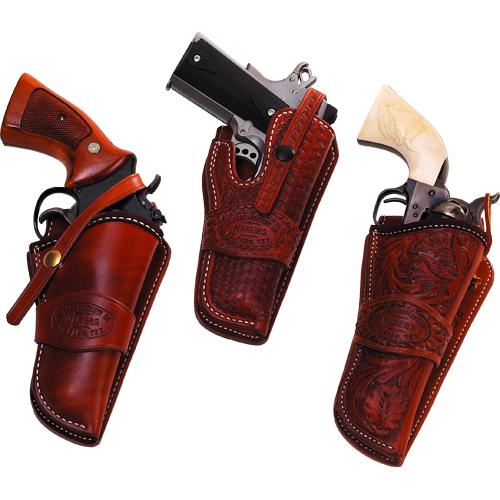 Image result for el paso saddlery austin holster