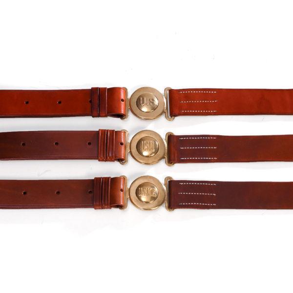 elpasosaddlery_1911-Military-Belt